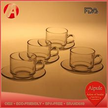 High Quality Top Quality libbey whiskey glass with good prices