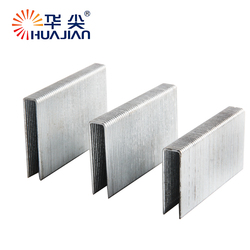 galvanized coil nail headless nail products