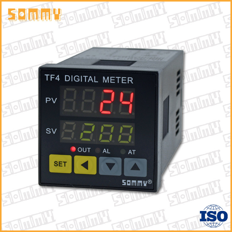 Sommy industrial automation digital temperature controller