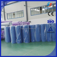 PP/SMS/SMMS nonwoven fabric