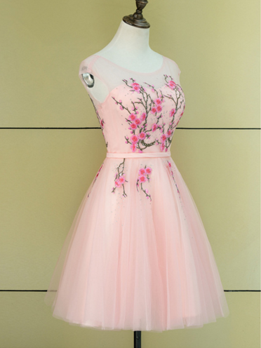 2016 New dress lady evening dress bridesmaid dress