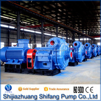 Centrifugal Slurry Pump,Centrifugal Pump,Tailing Convey Centrifugal Pump