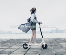 Factory Directly xiaomi miija electric scooter with high quality