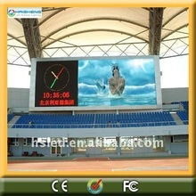 2014 New inventions products P6 die casting indoor rental led display for party/concert/stage