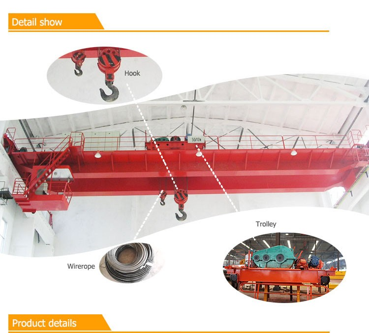 MW5 series high-frequency lifting magnet Heavy Lift Crane