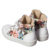 Leather shoes for kids,winter children sneaker shoes ,lace up shoe