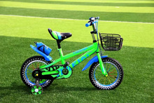 Bicycle Children MBX Bicycle with Best Price mini kid bicycle|baby bike factory