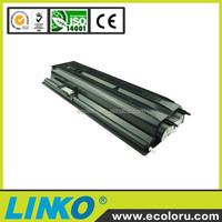 Copier Toner Cartridge TK 435 For Kyocera TK435 China Factory Quality Guarantee
