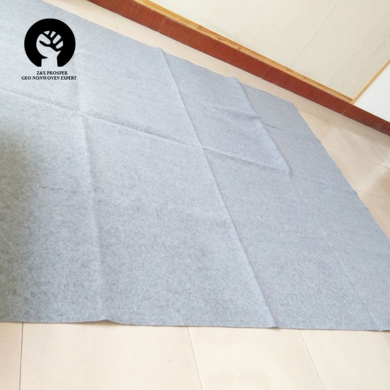2' x 8' Insulation Area Rug Pads Carpet Underlay