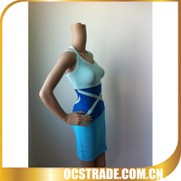 cheap evening dress rent