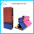 High quality flip cover for Bmobile AX1065 cell phone wallet case