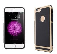 The paladin series mobile phone cases for iphone 6s plus