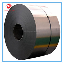 ASTM A569,JIS Standard and Q 235,SPHC,Q345,A36,SPCC,SS400, Q195 Grade prime hot rolled steel sheet in coil