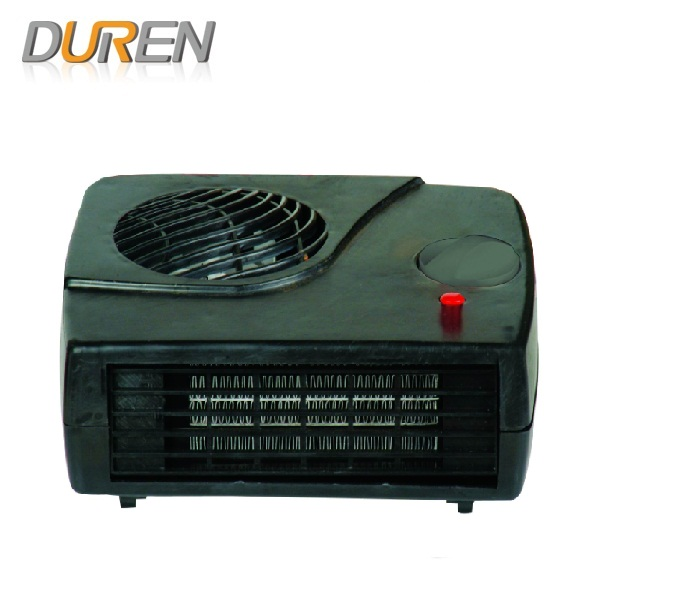 Rechargeable Car Heater With Model Ptc18 Buy