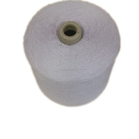 60s Gassed Mercerized Cotton Yarn Price