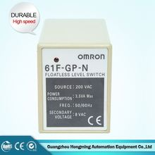Oem/Odm Electric Heating Pad Switch