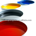 car refinishing vehicle paint-chemicals(filler,clear coat,hardnder,thinner,polyester putty,plastic primer)