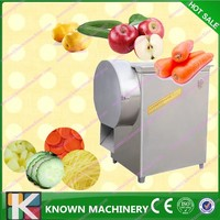 KNOWN Food Processing Machine/potato chips cutting/slicing/making machine
