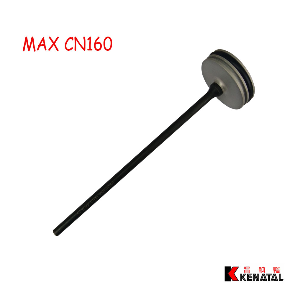 Durable S7 Piston driver of CN160 for MAX air nail gun