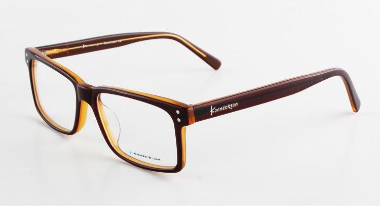 Handmade Glasses Frames : Western Eyewear Handmade Popular Acetate Reading Glasses ...