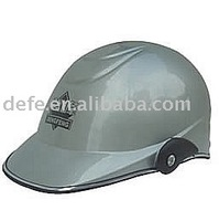 ABS Summer Helmet DF-203