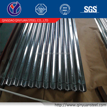 House Designs Construction Material Iron Steel, Type of Galvanized Roofing Sheets Metal China Alibaba