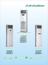 30000BTU air conditioner AC-09 series