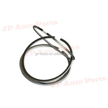 hot sale ISUZU FSR 6HH1 engine Piston Ring Set 8-94390799-JZ