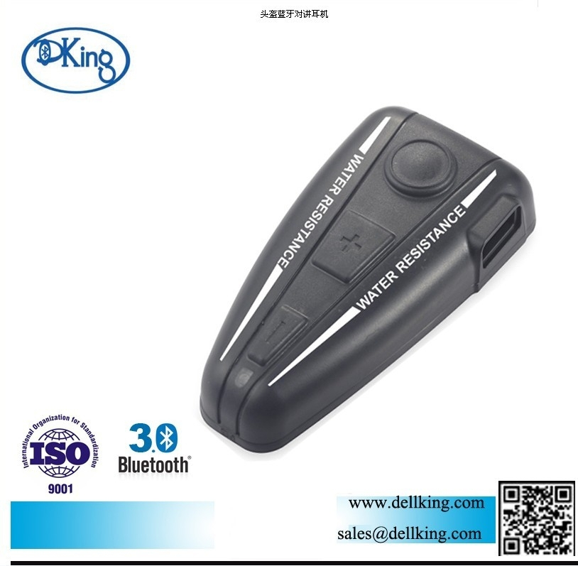 Motorcycle Bluetooth Intercom / BT interphone Bluetooth Motorcycle,Best motorcycle bluetooth headset