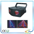 Professional light led qual gem pulse light effect stage light