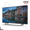 /product-detail/new-product-32-inch-fhd-flat-screen-tv-wholesale-42inch-led-tv-buy-lcd-tv-china-60721543373.html