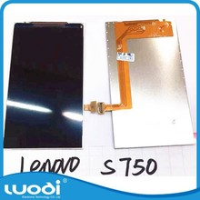 Repair Parts LCD Display Screen for Lenovo S750