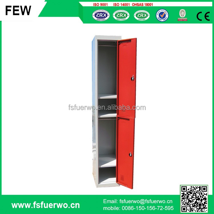 Factory Price oem cheap wardrobe closet , cheap portable wardrobe closets