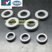 Good wear resistance tungsten carbide valve seat / Valve choke / Pumps valve