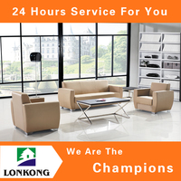 Luxury Foshan Furniture Modern Design Turkish