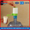 Wholesale China Cheap 5/6 Gallon Bottled Hand Pressure Type Water Dispenser Pump