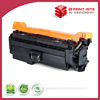 /product-detail/remanufactured-color-laser-toner-cartridge-for-hp-m651-series-hot-new-for-hp-laserjet-printers-sapre-parts-60448618618.html
