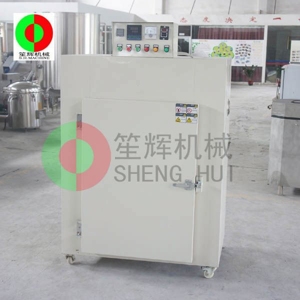 suitable for food factory use date dehydrator hg-420l