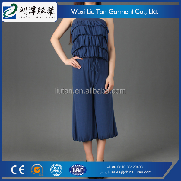 big size pretty breathable casual wear for pregnant women