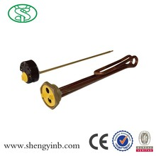 electric water boiler heating element immersion heater element