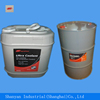 /product-detail/39433735-air-compressor-ingersoll-rand-lubricant-oil-ultra-coolant-60726199586.html