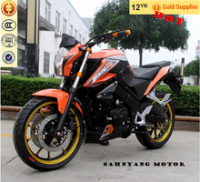 'ktm' china 125cc/ 250cc high speed cruise adult racing motorbike (SY125-2)