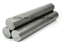 China Supplier steel ASTM SAE AISI 1045 cold drawn round carbon steel prices today