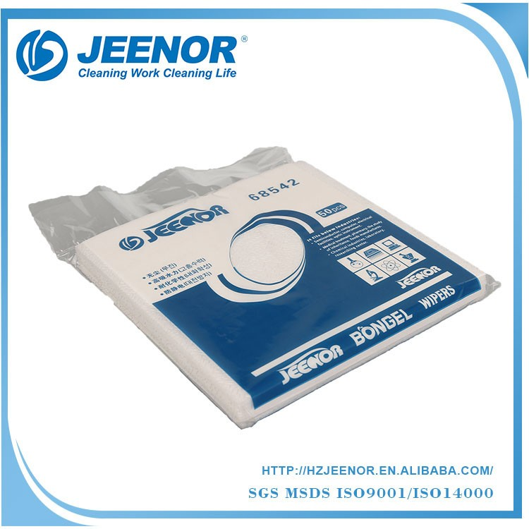 High quality latest wholesale airlaid paper napkin