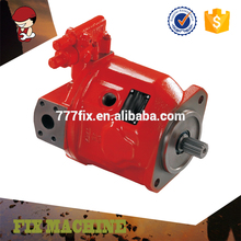 rexroth hydraulic piston pump,price of a10vso pump