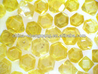 best quality size 40/50 synthetic diamond for saw