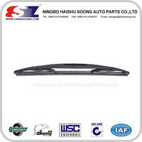 Wholesale Clear View rear windscreen wipers