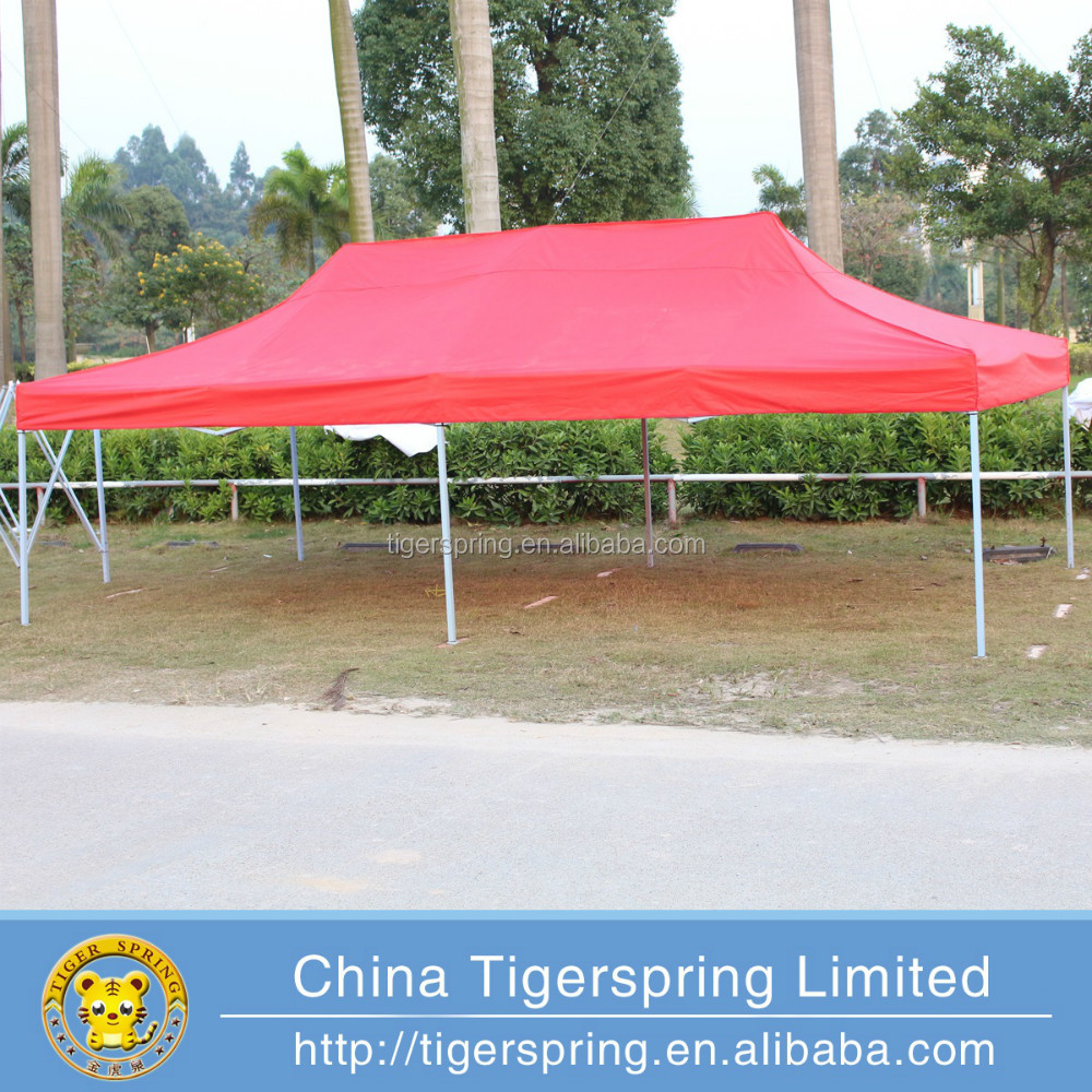 & Promo Tents Wholesale Tents Suppliers - Alibaba