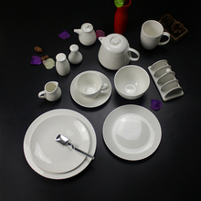 ceramic tableware China suppliers products home brand dinnerware