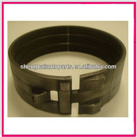Automatic Transmission BAND FIT FOR GM TH375 TH400 4L80E REVERSE